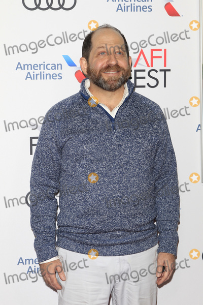 Jason Kravits Photo - LOS ANGELES - NOV 10  Jason Kravits at the AFI FEST 2018 - The Kaminsky Method at the TCL Chinese Theater IMAX on November 10 2018 in Los Angeles CA