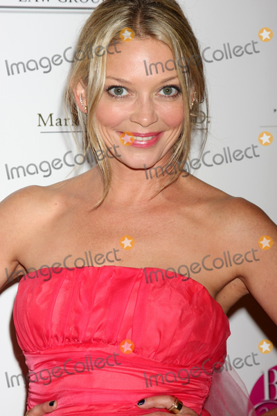 Amanda Detmer Photo - LOS ANGELES - OCT 4  Amanda Detmer at the Best In Drag Show at the Orpheum Theatre on October 4 2015 in Los Angeles CA