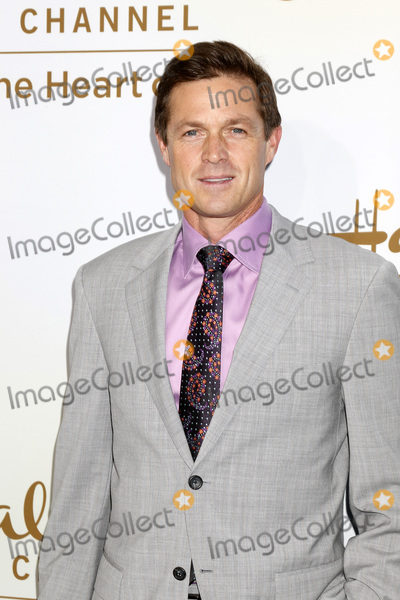Eric Close Photo - LOS ANGELES - JUL 27  Eric Close at the Hallmark TCA Summer 2017 Party at the Private Residence on July 27 2017 in Beverly Hills CA