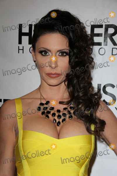 Jessica Jaymes Photo - LOS ANGELES - APR 9  Jessica Jaymes at the Hustler Hollywood Grand Opening at the Hustler Hollywood on April 9 2016 in Los Angeles CA