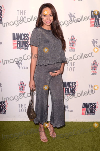 Amber Stevens-West Photo - LOS ANGELES - JUN 16  Amber Stevens West at the Antiquities World Premiere Screening at the TCL Chinese 6 Theaters on June 16 2018 in Los Angeles CA