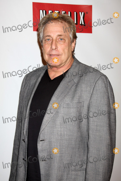 Chuck Roven Photo - LOS ANGELES - OCT 2  Chuck Roven arrives at the Empire US for iPad Launch at Sunset Tower Hotel on October 2 2012 in West Hollywood CA