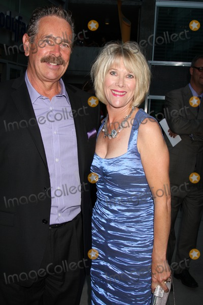 Natasha Calis Photo - LOS ANGELES - AUG 28  Natasha Calis Parents arrives at The Possession LA Premiere at ArcLight Theaters on August 28 2012 in Los Angeles CA