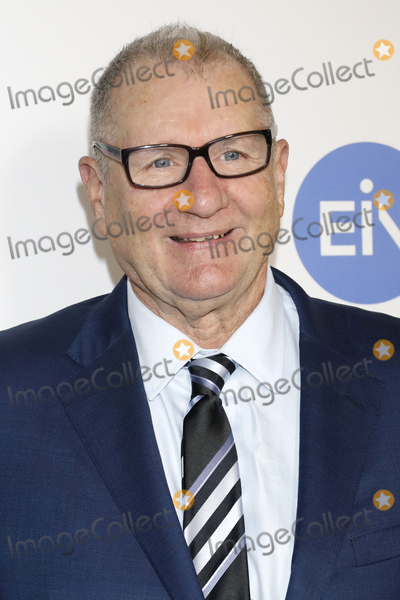 Ed ONeill Photo - LOS ANGELES - FEB 28  Ed ONeill at the 15th Annual Global Green Pre-Oscar Gala at the NeueHouse on February 28 2018 in Los Angeles CA