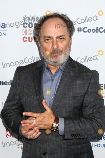 Kevin Pollak Photo - LOS ANGELES - APR 25  Kevin Pollak at the Cool Comedy Hot Cuisine 2019 at the Beverly Wilshire Hotel on April 25 2019 in Beverly Hills CA