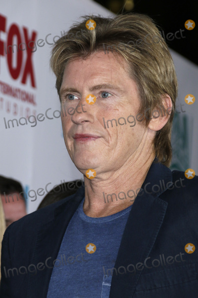 Denis Leary Photo - SAN DIEGO - JUL 10  Denis Leary at the 20th Century Fox Party Comic-Con Party at the Andaz Hotel on July 10 2015 in San Diego CA