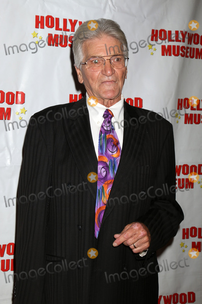 Paul Petersen Photo - LOS ANGELES - AUG 18  Paul Petersen at the Child Stars - Then And Now Preview Reception at the Hollywood Museum on August 18 2016 in Los Angeles CA