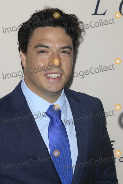 Jon Bass Photo - LOS ANGELES - OCT 20  Jon Bass at the Loving Premiere at Samuel Goldwyn Theater on October 20 2016 in Beverly Hills CA