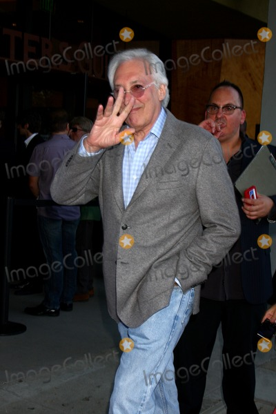 Steven Bochco Photo - LOS ANGELES - JUN 2  Steven Bochco arrives at the WGAs 101 Best Written Series Announcement at the Writers Guild of America Theater on June 2 2013 in Beverly Hills CA