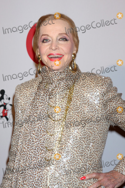 Ann Jeffreys Photo - LOS ANGELES - OCT 18  Anne Jeffreys at the 2013 GLSEN Awards at Beverly Hills Hotel on October 18 2013 in Beverly Hills CA