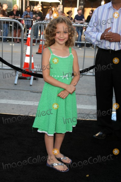 Aryana Engineer Photo - Aryana Engineer  arriving at the Orphan  LA Premiere at the Mann Village Theater  in Westwood  CA   on July 21 2009