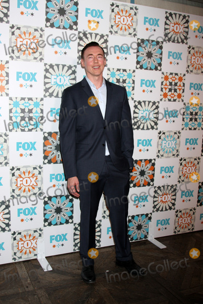 Kevin Durand Photo - LOS ANGELES - JUL 20  Kevin Durand at the FOX TCA July 2014 Party at the Soho House on July 20 2014 in West Hollywood CA