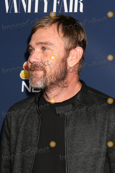 Ricky Schroder Photo - LOS ANGELES - NOV 2  Ricky Schroder at the NBC And Vanity Fair Toast the 2016-2017 TV Season at NeueHouse Hollywood on November 2 2016 in Los Angeles CA