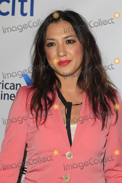 Michelle Branch Photo - LOS ANGELES - FEB 15  Michelle Branch at the Universal Music Groups 2016 Grammy After Party at the Ace Hotel on February 15 2016 in Los Angeles CA