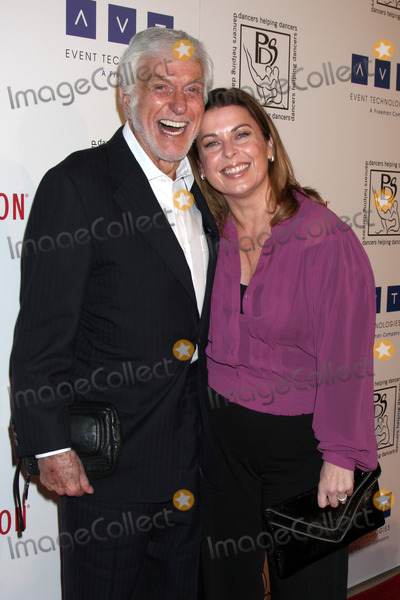 Arlene Silver Photo - LOS ANGELES - MAR 18  Dick Van Dyke wife Arlene Silver arrives at the Professional Dancers Society Gypsy Awards at the Beverly Hilton Hotel on March 18 2012 in Los Angeles CA