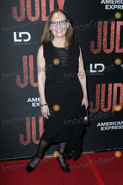 Beth Grant Photo - LOS ANGELES - SEP 19  Beth Grant at the Judy Premiere at the Samuel Goldwyn Theater on September 19 2019 in Beverly Hills CA