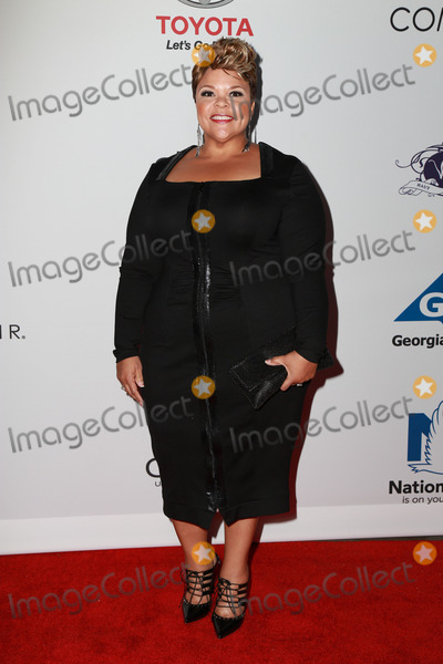 Tamela Mann Photo - LOS ANGELES - NOV 19  Tamela Mann at the Ebony Power 100 Gala at the Avalon on November 19 2014 in Los Angeles CA