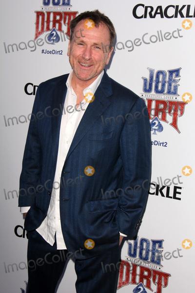 Colin Quinn Photo - LOS ANGELES - JUN 24  Colin Quinn at the Joe Dirt 2 Beautiful Loser Premiere at the Sony Studios on June 24 2015 in Culver City CA
