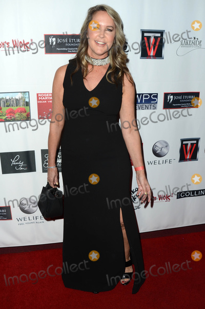 Erin Murphy Photo - LOS ANGELES - FEB 9  Erin Murphy at the 5th Annual Roger Neal  Maryanne Lai Oscar Viewing Dinner at the Hollywood Museum on February 9 2020 in Los Angeles CA