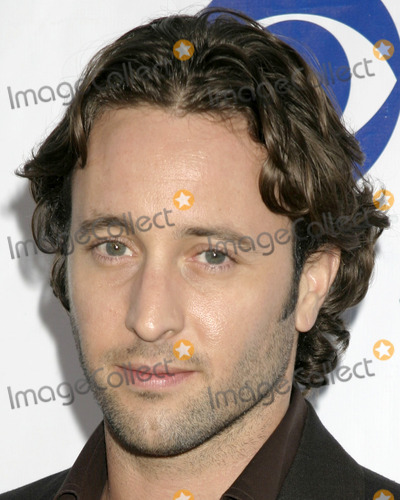 Alex OLoughlin Photo - Alex OLoughlinCBS TCA Summer Press Tour PartyWadsworth TheaterWestwood CAJuly 19 2007