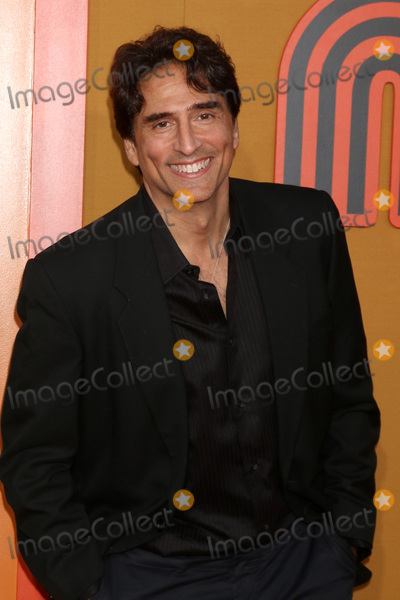 Vincent Spano Photo - LOS ANGELES - MAY 10  Vincent Spano at the The Nice Guys Premiere at the TCL Chinese Theater IMAX on May 10 2016 in Los Angeles CA
