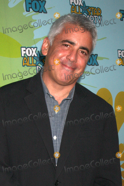 Adam Arkin Photo - Adam Arkin arriving at the FOX TV TCA Party at The Langham Huntington Hotel  Spa in Pasadena CA  on August 9 2009