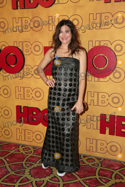 Kathryn Hahn Photo - LOS ANGELES - SEP 17  Kathryn Hahn at the HBO After Party at Pacific Design Center on September 17 2017 in West Hollywood CA