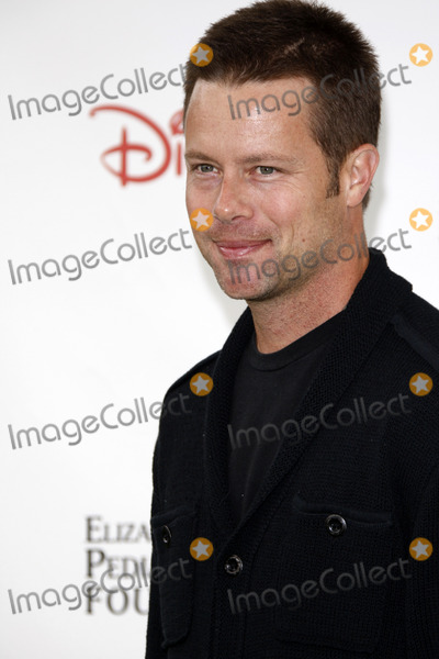 Brad Rowe Photo - LOS ANGELES - JUN 12  Brad Rowe arriving at the 22nd Annual Time for Heroes Celebrity Picnic o benefit the Elizabeth Glaser Pediatric AIDS Foundation at Wadsworth Theater on June 12 2011 in Westwood CA