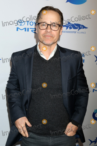 Chad Lowe Photo - LOS ANGELES - MAR 1  Chad Lowe at the Keep It Clean Benefit for Waterkeeper Alliance at Avalon on March 1 2018 in Los Angeles CA