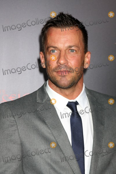 Craig Parker Photo - LOS ANGELES - AUG 28  Craig Parker arrives at The Possession LA Premiere at ArcLight Theaters on August 28 2012 in Los Angeles CA