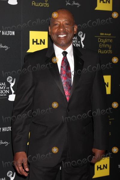 Brad Sanders Photo - LOS ANGELES - JUN 23  Brad Sanders arrives at the 2012 Daytime Emmy Awards at Beverly Hilton Hotel on June 23 2012 in Beverly Hills CA