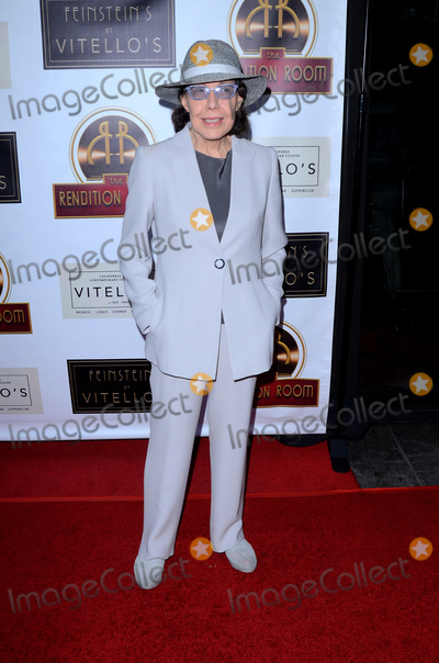 Lily Tomlin Photo - LOS ANGELES - JUN 13  Lily Tomlin at the Feinsteins at Vitellos VIP Grand Opening at the Vitellos on June 13 2019 in Studio City CA