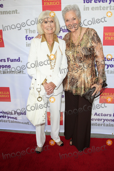 Bridget Hanley Photo - LOS ANGELES - JUN 8  Bridget Hanley Lee Meriwether at the 2014 Tony Award Viewing Party at the Taglyan Cultural Complex  on June 8 2014 in Los Angeles CA