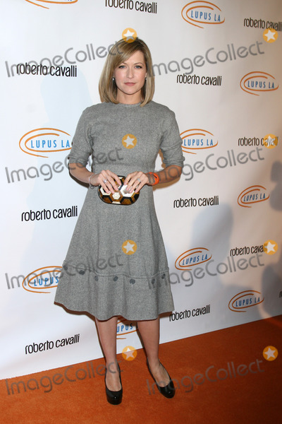 Ali Hillis Photo - LOS ANGELES - NOV 21  Ali Hillis at the Lupus LA Bag Ladies Luncheon at the Beverly Hilton Hotel on November 21 2014 in Beverly Hills CA