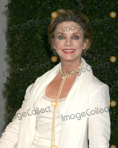 Judith Chapman Photo - Judith ChapmanDaytime Emmy Awards Nominee PartyHollywood Roosevelt HotelLos Angeles CAApril 27 2006