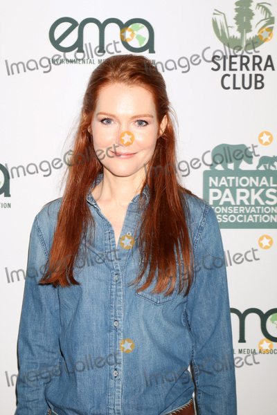 stanchfield dating site Married biography entertainment the lady named darby stanchfield is a highlight in the film joseph might be her long term boyfriend whom she was dating.