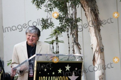 Phil Everly Photo - LOS ANGELES - SEP 7  Phil Everly at the Buddy Holly Walk of Fame Ceremony at the Hollywood Walk of Fame on September 7 2011 in Los Angeles CA