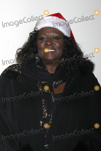 Aloma Wright Photo - LOS ANGELES - NOV 30  Aloma Wright at the 2014 Hollywood Christmas Parade at the Hollywood Boulevard on November 30 2014 in Los Angeles CA