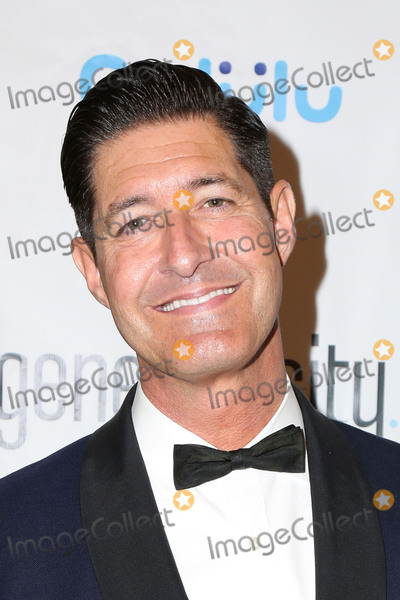 Tim Davies Photo - LOS ANGELES - MAR 21  Tim Davis at the Generosityorg Fundraiser For World Water Day at the Montage Hotel on March 21 2017 in Beverly Hills CA