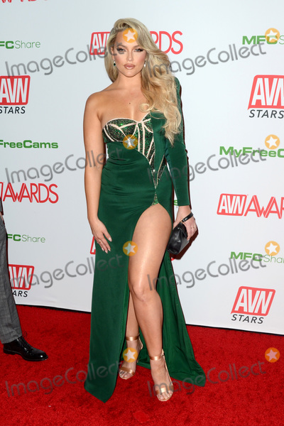 Alexis Texas Photo - LAS VEGAS - JAN 12  Alexis Texas at the 2020 AVN (Adult Video News) Awards at the Hard Rock Hotel  Casino on January 12 2020 in Las Vegas NV