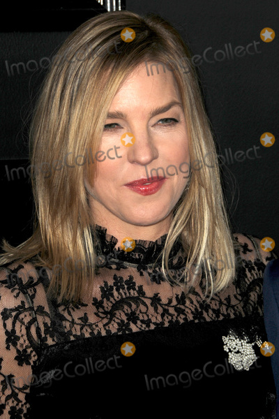 Diana Krall Photo - LOS ANGELES - FEB 10  Diana Krall at the 61st Grammy Awards at the Staples Center on February 10 2019 in Los Angeles CA