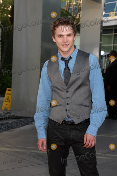 Aaron Perilo Photo - LOS ANGELES - JUN 21  Aaron Perilo arriving at the True Blood Season 4 Premiere at ArcLight Theater on June 21 2011 in Los Angeles CA
