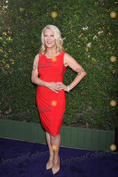 Barbara Niven Photo - LOS ANGELES - JUL 29  Barbara Niven at the Hallmark 2015 TCA Summer Press Tour Party at the Private Residence on July 29 2015 in Beverly Hills CA
