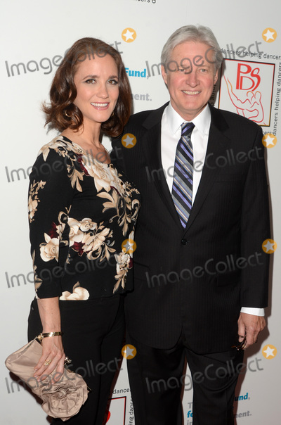 Bruce Boxleitner Photo - LOS ANGELES - APR 24  Bruce Boxleitner at the Professional Dancers Societys Annual Gypsy Awards Luncheon at the Beverly Hilton Hotel on April 24 2016 in Beverly Hills CA