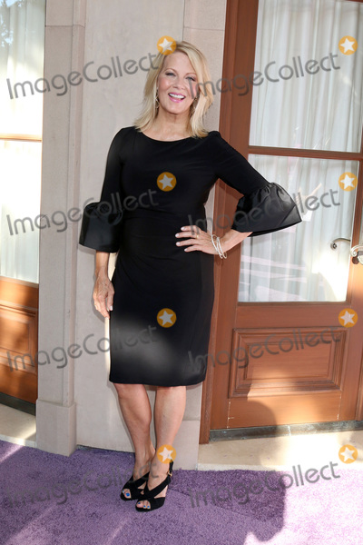 Barbara Niven Photo - LOS ANGELES - JUL 26  Barbara Niven at the Hallmark TCA Summer 2018 Party on the Private Estate on July 26 2018 in Beverly Hills CA