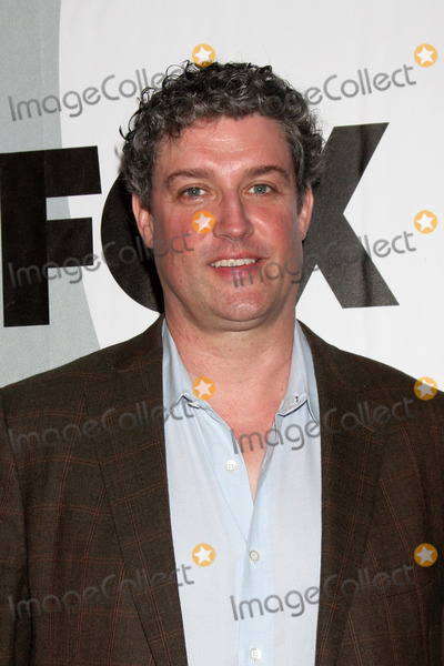 Al Jean Photo - Al Jean  arriving at the Fox TV TCA Party at MY PLACE  in Los Angeles CA on January 13 2009