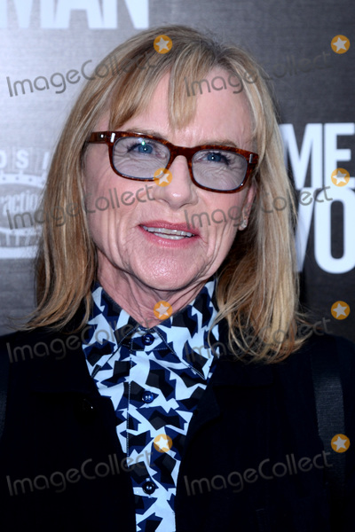 Amy Madigan Photo - LOS ANGELES - JUN 5  Amy Madigan at the American Woman LA Premiere at the ArcLight Hollywood on June 5 2019 in Los Angeles CA