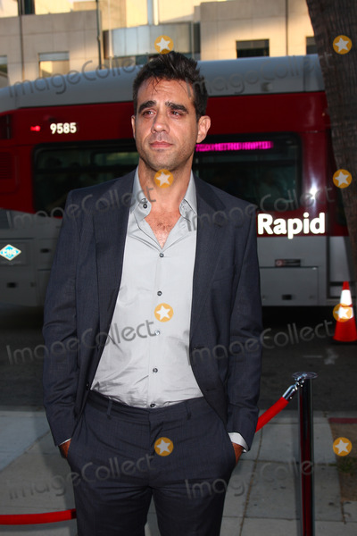 Bobby Cannavale Photo - LOS ANGELES - JUL 24  Bobby Cannavale arrives at the Blue Jasmine Premiere at the Academy of Motion Pictures Arts and Sciences on July 24 2013 in Beverly Hills CA