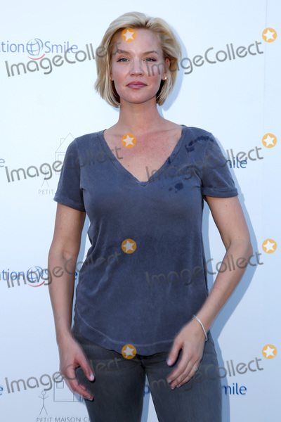 Ashley Scott Photo - LOS ANGELES - NOV 21  Ashley Scott at the Petit Maison Chic and Operation Smile Fashion Show at the Private Location on November 21 2015 in Beverly Hills CA