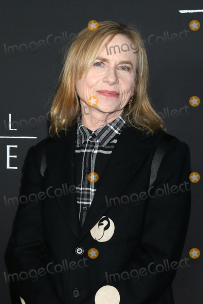 Amy Madigan Photo - LOS ANGELES - JAN 16  Amy Madigan at the The Last Full Measure Premiere - Arrivals at the ArcLight Hollywood on January 16 2020 in Los Angeles CA